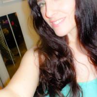 lorinbreece's photo
