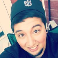 jesseg103's photo