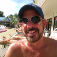 joed49's photo