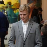 AleksLv's photo