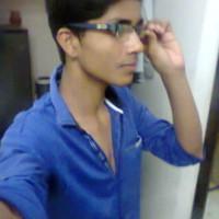 Raghavsinghaniya786's photo