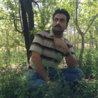 ghalandarkhan's photo