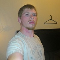 MichaelDurbin491's photo