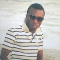 Emmanuelkonadu's photo