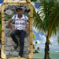 seccid's photo
