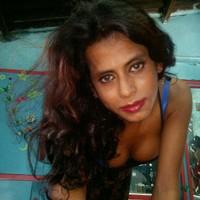 nehashemale's photo