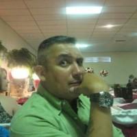 adiim001's photo