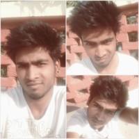 Akashroszz's photo