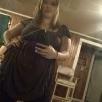 secret_stephanie's photo