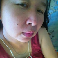 meo2527's photo