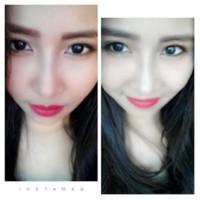 nylazia01's photo