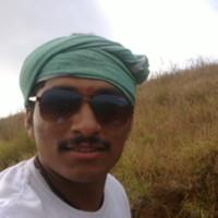 arippajith's photo