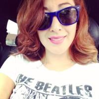 prettyAlexis's photo