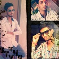 harmankumar's photo