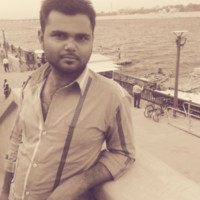 jailesh's photo