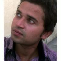 AsimMasih's photo