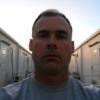 pauljohnston9259's photo