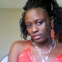 princessolo857's photo
