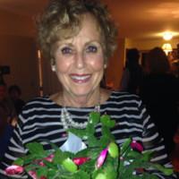 LoisMary's photo