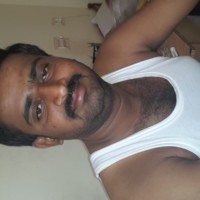 anilmaruthi's photo