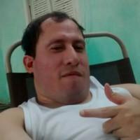 mihuel22_11's photo