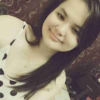 maylin00's photo