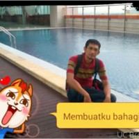 erwinblangla's photo