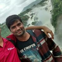 Venkhi's photo