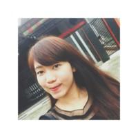 ayuu10's photo