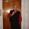 ronaldsuprano's photo