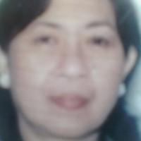 atploy's photo