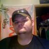bigcountry4204's photo