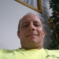 jroeber's photo