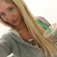blondbarbie100's photo