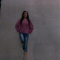 naina09's photo