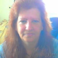 Grace631's photo