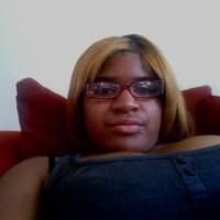ladybrii's photo