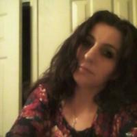 srce's photo