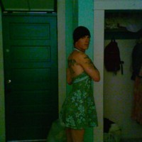 shadowgirl259's photo