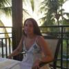 iemanja's photo