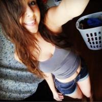 Gabby_55's photo