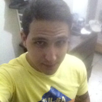 javishc's photo
