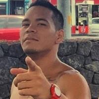 hawaiianboii's photo