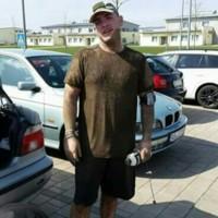 homandavid's photo