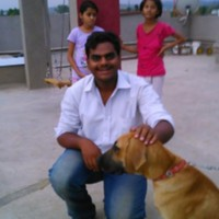 Akshaytehare's photo