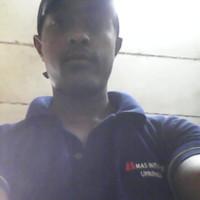 madusam's photo