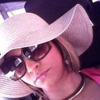 kimmyla's photo
