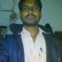 imtiyaaz337's photo