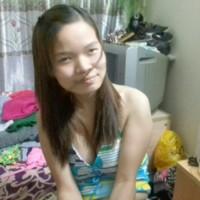 thuyhoameomeo's photo