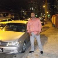 deenking2's photo